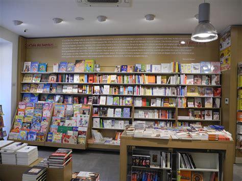 libreria san paolo alba disano per il punto vendita delle librerie san paolo ad