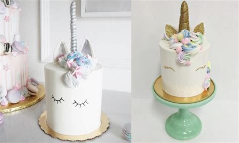 Latest Trends In Kitchen Design it s official your next birthday cake is definitely a