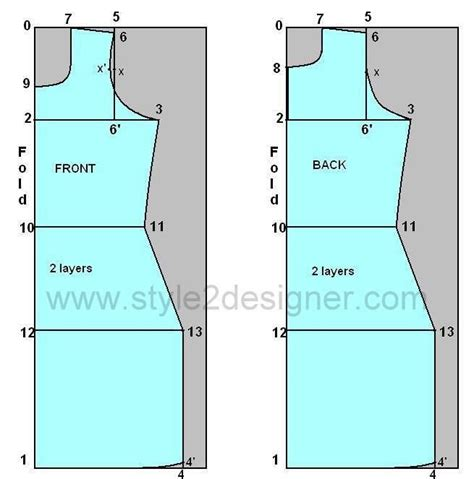 shirt pattern making in hindi 134 best malay indian and other ethnic clothing and