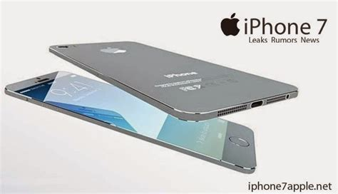 wann kommt iphone 6 raus iphone 7s wann kommt es raus