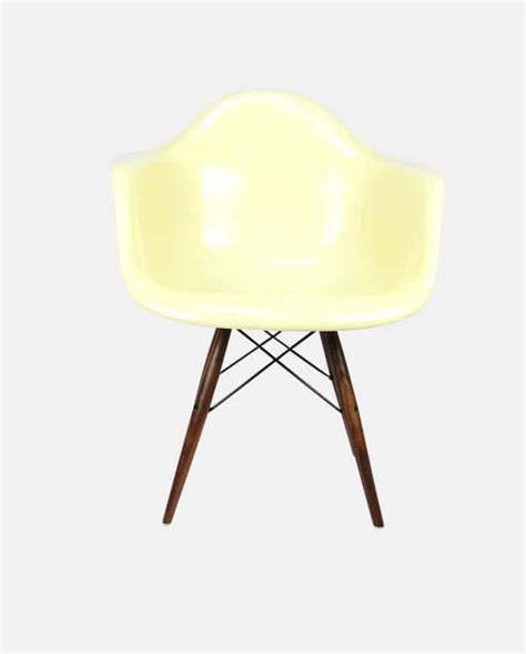 vintage second chairs chairs armchairs eames herman miller vintage orignal