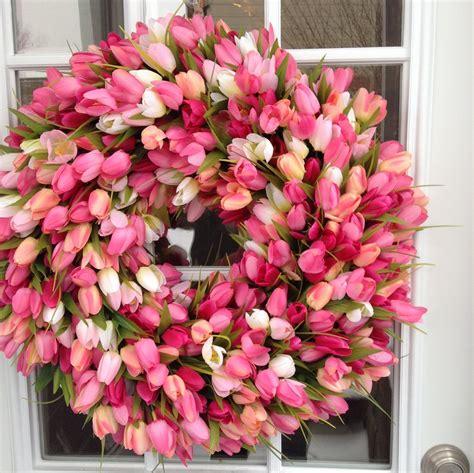 Summer Wreath For Front Door Wreaths Marvellous Summer Front Door Wreaths Summer Outdoor Wreaths Outdoor Summer Wreaths For
