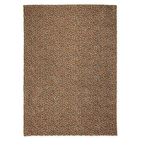 kilim rugs lewis lewis kilim rugs meze