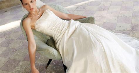 Brautkleider Jungfrau by Das Einmaleins Der Brautkleider Wir Sagen Ja