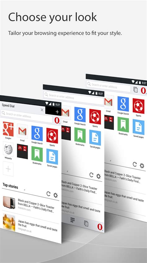 opera mini beta apk opera mini beta apk apps apk mirror