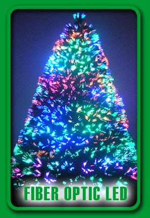 enchanted forest fiber optic christmas trees enchanted forest fiber optic tree