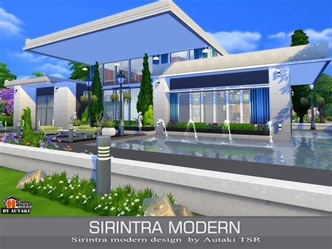 home design quick and easy download autaki s sirintra modern design