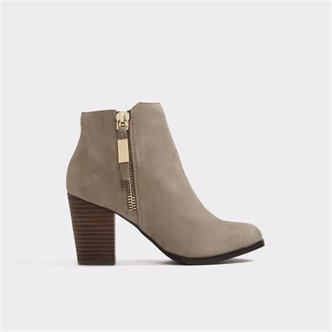 boot shoes for ankle boots cr boot