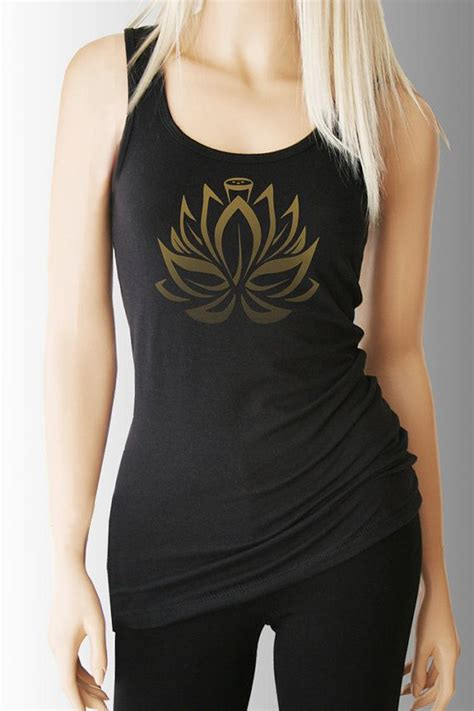 Tshirt Kaos Lotus 32 best silk screen ideas images on screen