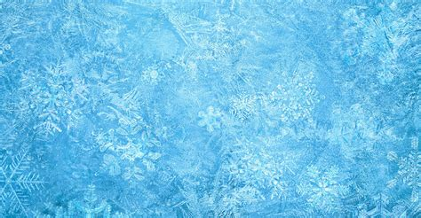 frozen glass wallpaper glass ice snowflakes frozen google search frozen