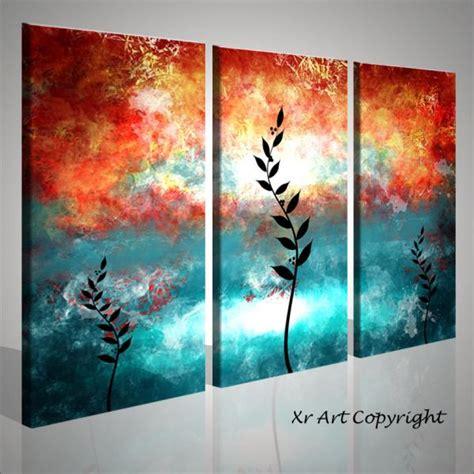 quadri astratti fiori quadri moderni astratti fiori quadri moderni astratti