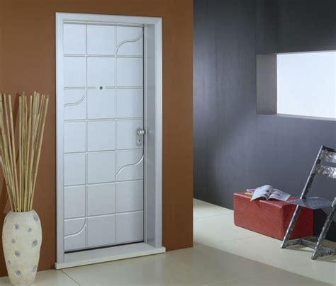 porta ingresso blindata porta d ingresso blindata dibi porte blindate