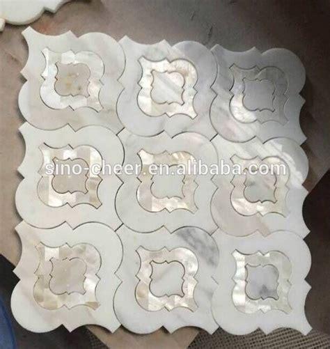 snow white arabesque glass mosaic tiles kitchen 311 best backsplash images on pinterest white kitchens