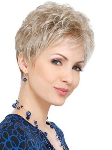 changing hairstyle from bob to cut 16 remarkable short bob hairstyles to change your looks
