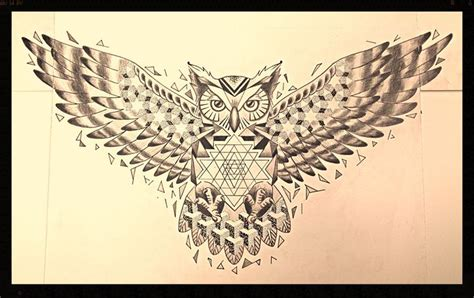 owl tattoo under chest best 25 owl tattoo chest ideas on pinterest tattoo
