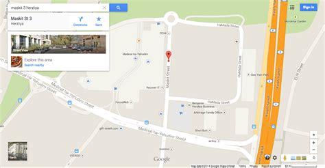 netherlands embassy bangkok map getting a myanmar visa in bangkok phuket news taking a