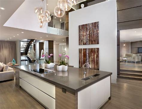 Home Design Stores Calgary luxury modern and contemporary homes enjoy the building