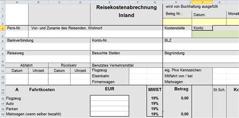 Kostenlose Vorlage Reisekosten Kostenlose Excel Vorlage Reisekostenabrechnung Software Kassenbuch Vorlage