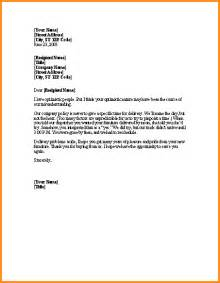Letter Of Explanation For Mortgage Template by 11 Letter To Underwriter Explanation Sle Mac Resume