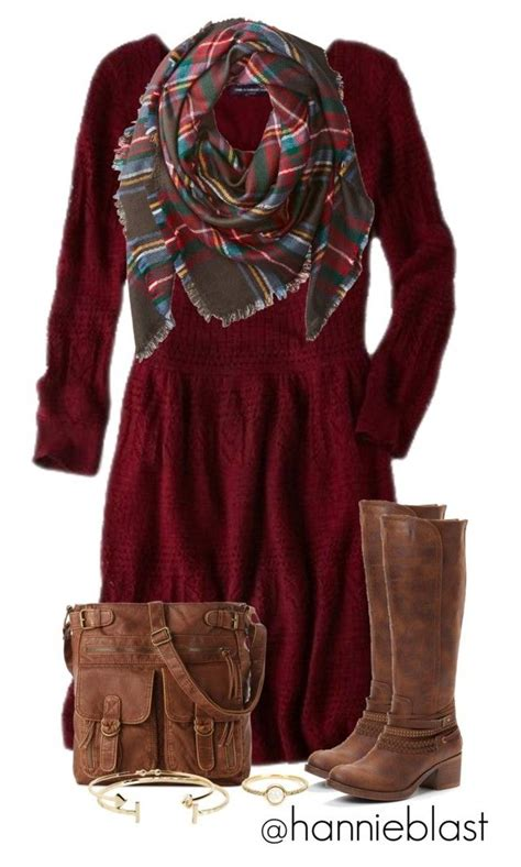 St Maroon Evalia 50 556 best images about color burgundy maroon on burgundy sweater styles