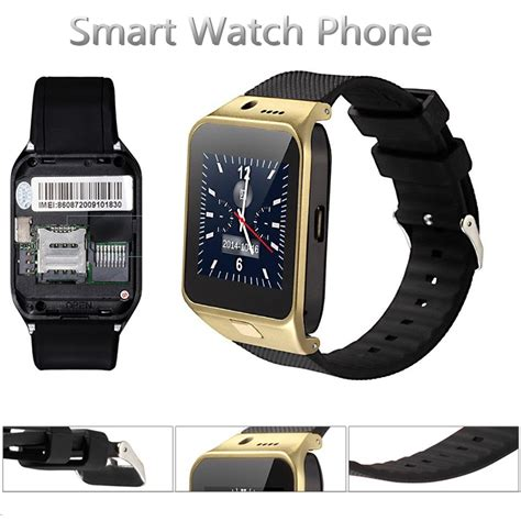 android wear fitness popular electronic ios smart android wear fitness tracker smartwatches call reminder