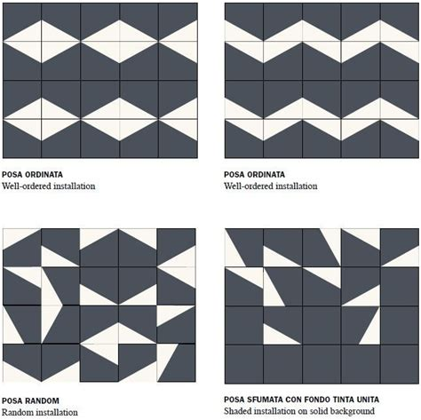tile pattern puzzle kotor download the catalogue and request prices of puzzle by