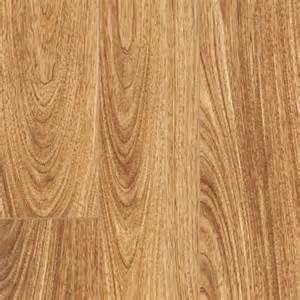 laminate flooring jatoba laminate flooring home depot