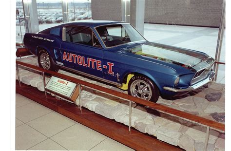 worlds fastest ford mustang 1967 ford mustang world s fastest mustang rod network