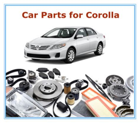 Toyota Auto Parts Toyota Wreckers Wellington Auto Dismantlers Spare Parts