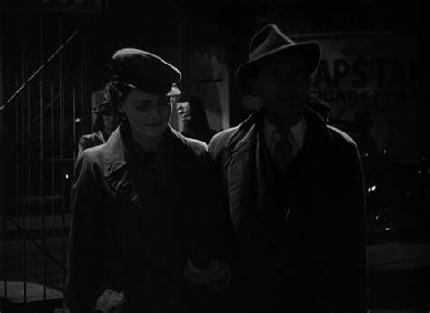se filmer brief encounter gratis ver descargar pelicula brief encounter 1945 bluray 1080p