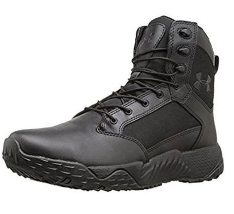 comfortable work boots reviews top 15 best most comfortable work boots for men in 2018