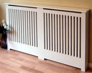 radiator covers woburn contemporary furniture