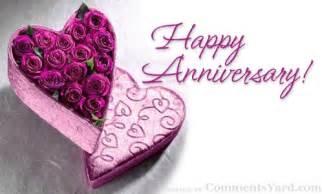 best greetings free anniversary greeting cards wedding anniversary ecards marriage