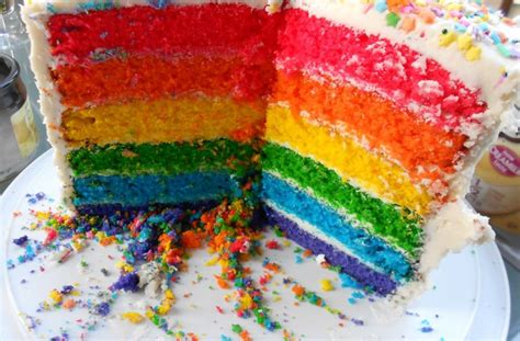 coolest birthday cakes leap coolest birthday cake
