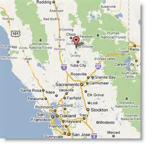 hwy 99 california map california map highway 99