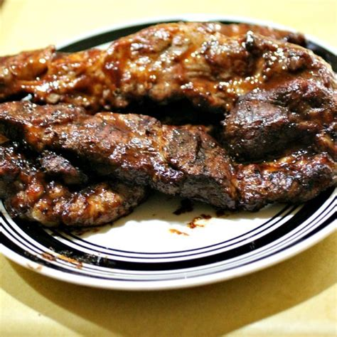traeger country style ribs 25 best ideas about country style ribs on