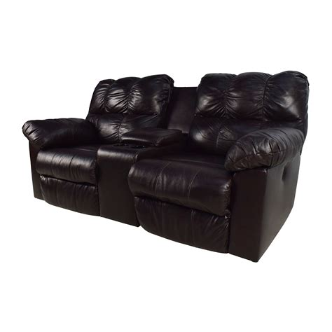 recliner loveseats on sale leather reclining loveseats on sale 28 images cheap