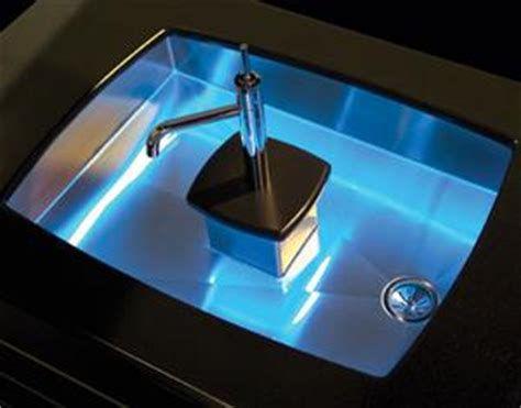 Another Word For Sink by 07 October 2006 Trends In Home Appliances