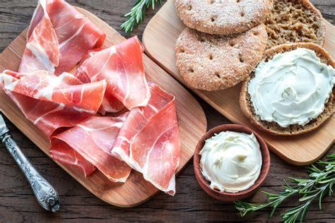 alimenti con sodio i dieci alimenti che contengono pi 249 sodio fondazione
