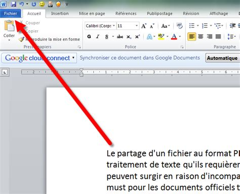 comment convertir un pdf au format excel sur windows 10 8 7 8 mani 232 res de convertir un document microsoft word au