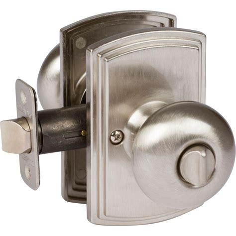 interior door knobs home depot 100 home depot interior door handles door hinges black interior door knobs and hinges