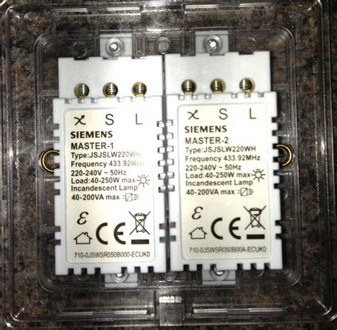 replace light switch with dimmer electrical how to replace a standard 2 gang light switch