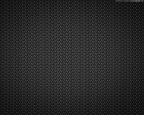 themes black metal black metal backgrounds wallpapersafari