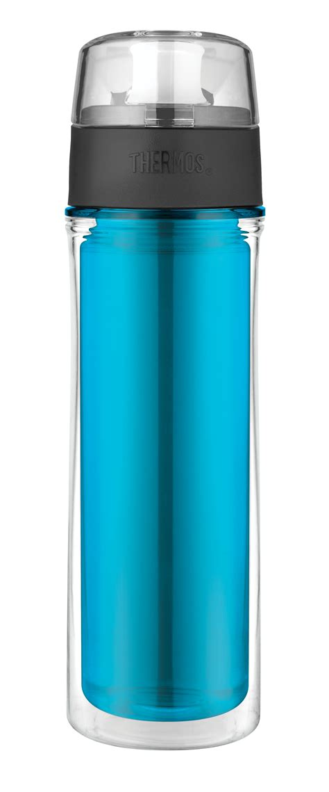 hydration flask thermos wall hydration bottle and fashion hydration