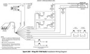sigtronics headset wiring diagram sennheiser headset wiring diagram elsavadorla