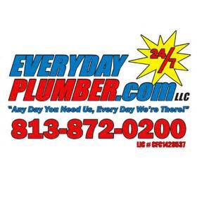 Park City Plumbing by Plumber Park City Utah Plumbing Contractor