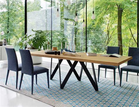 tavolo e sedie calligaris tavoli sedie lade come abbinarli cose di casa