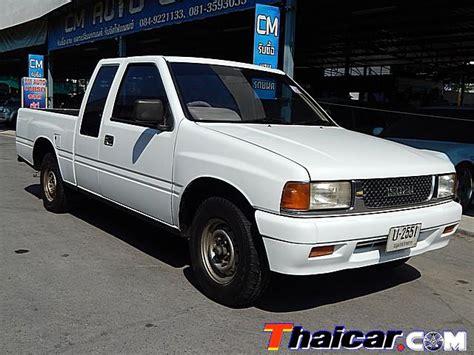 how to sell used cars 1992 isuzu space transmission control isuzu tfr ม งกรทอง 91 97 space cab ม อสอง thaicar com
