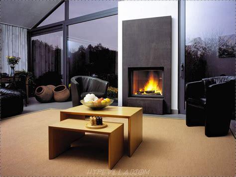 hot fireplace design ideas   house