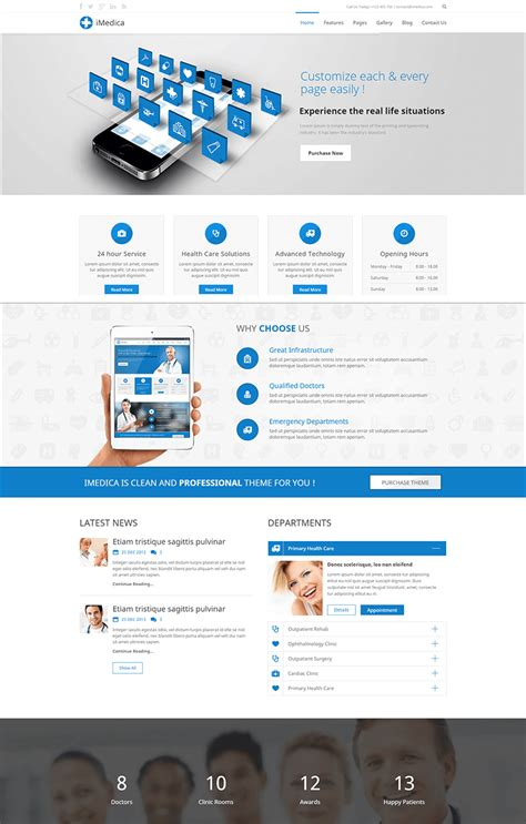 simple php templates free php simple site template free software and shareware